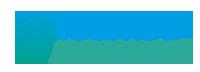 Logo_iCam3D