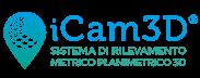 cropped-Logo_iCam3D.png