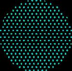 img_circle1.png